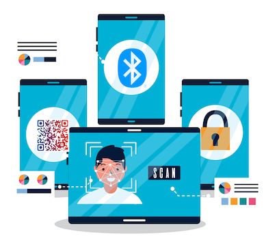 Analog ve IP İnterkom Karşılaştırması